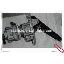 Válvula de freno de pie de autobús WABCO original 35XA1-14020 yutong piezas de autobús más altas