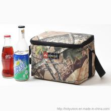 VAGULA сумка путешествия кулер сумки пикник мешок Hl35121