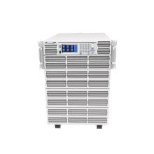 Электронная нагрузка постоянного тока высокой мощности 1200 В