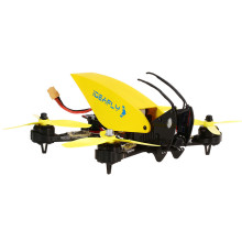 Outdoor 210 Racing Drone Dengan DJI 18A ESC
