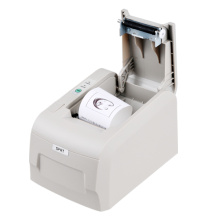 Dental Autoclave Mini Printer for Autoclave