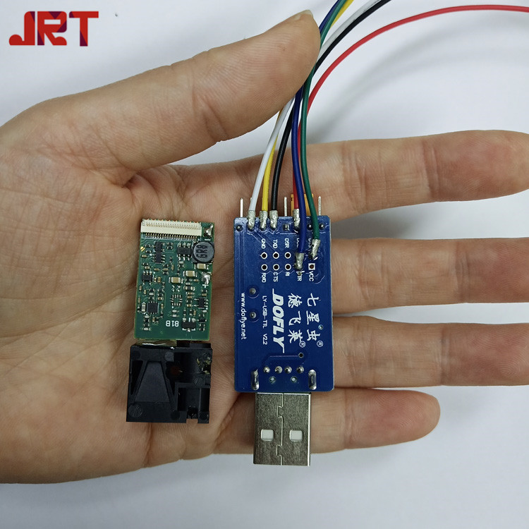 laser measure digital sensor module (2)