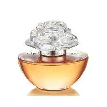 Boa Venda Personalizada Design De Moda Perfume
