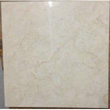 Ceramic Imitation Marble Tile Granite Tiles Beige Series