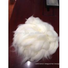 Sheep Wool Open Tops