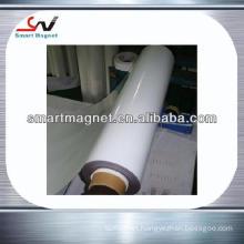 wholesale high coercive force quality Neodymium magnet