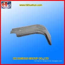 Auto Sheet Metal Part, Car Accessories, Auto Part (HS-QP-00011))