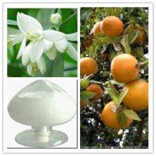 Neohesperidina natural de alta qualidade 98%