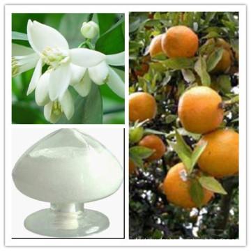 High Quality Citrus Aurantium Extract 30%, Synephrine 95% Hesperidin, Neohesperidin 95%