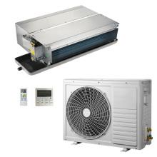 Climatiseur à conduit 60 Hz