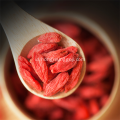 Goji Berries Raw Value Berry