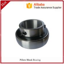 Adjustable Pillow Block Bearing P206 P208 for Engine Bearing