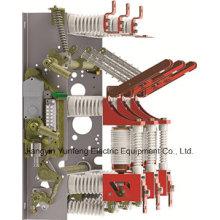 Fonte da fábrica do interruptor da carga do vácuo da alta tensão FZN16A-12D / T630-20J