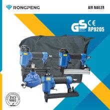 Rongpeng RP9205 Air Nailers Kits