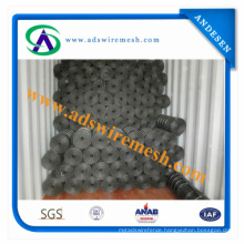 Geotextile Silt Fence for Protecting