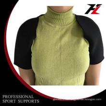 Venta al por mayor de largo servicio de la espalda espalda postura hombro apoyo corsé