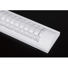 T8 Electronic Wall Lamp (FT3013N)
