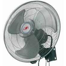 Ventilador de la pared de Electricl del control teledirigido / ventilador oscilante / ventilador de CB / CE