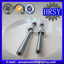 SCS series linear shaft and block SCS20UU LOW PRICE