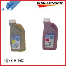 Challenger Eco Solvent Ink Sk1