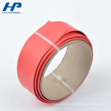 Núcleo de papel del uso industrial y base del rollo de papel de la base para el empaquetado