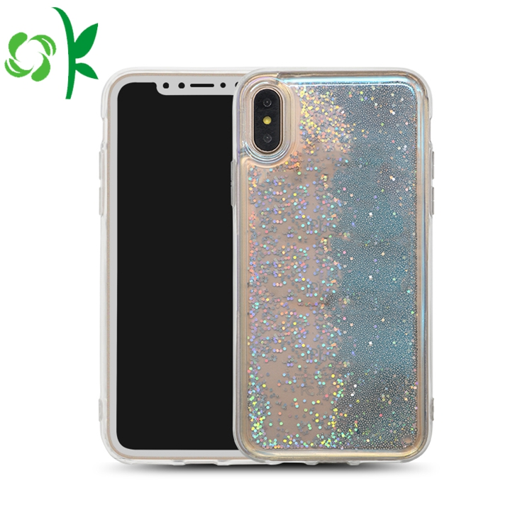 Glitter Liquid Phone Case