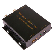 SDI скалер конвертер (HDCN0025M1)
