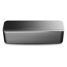 X-Bass Портативный Bluetooth Профессиональный Спикер для Автомобиля
