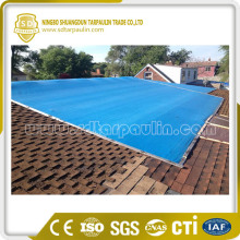 PVC+Tarpaulin+Roof+Cover+Poly+Laminated+Tarpaulin+Sheet