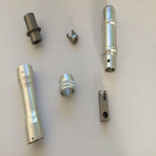 Cnc customized machining precision small metal parts