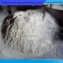 Ultralow cement refractory castables product