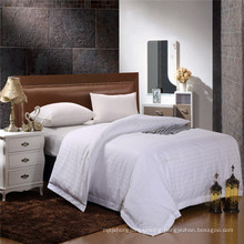 Factory Price Hotel King Size Bedding Sets (WS-2016307)