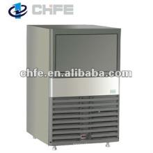 Льдогенератор FC105A