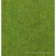 Best Price Velour Rib Carpet