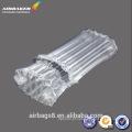 ar do cartucho de toner cheia coluna saco saco de ar plástico
