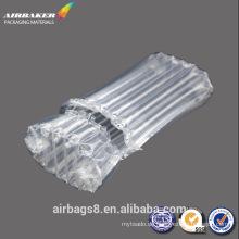 Toner Kartusche Luft Spalte Kissen Tasche Schutz Verpackung