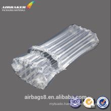 toner cartridge air column cushion bag protection packing