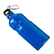 UK Aluminum Water Metal Drink Bottle en línea