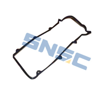 472-1003036 SEAL WASHER-ROCKER COVER Chery Karry