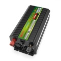 سعر المصنع 2000W UPS Sine Wave Power Inverter