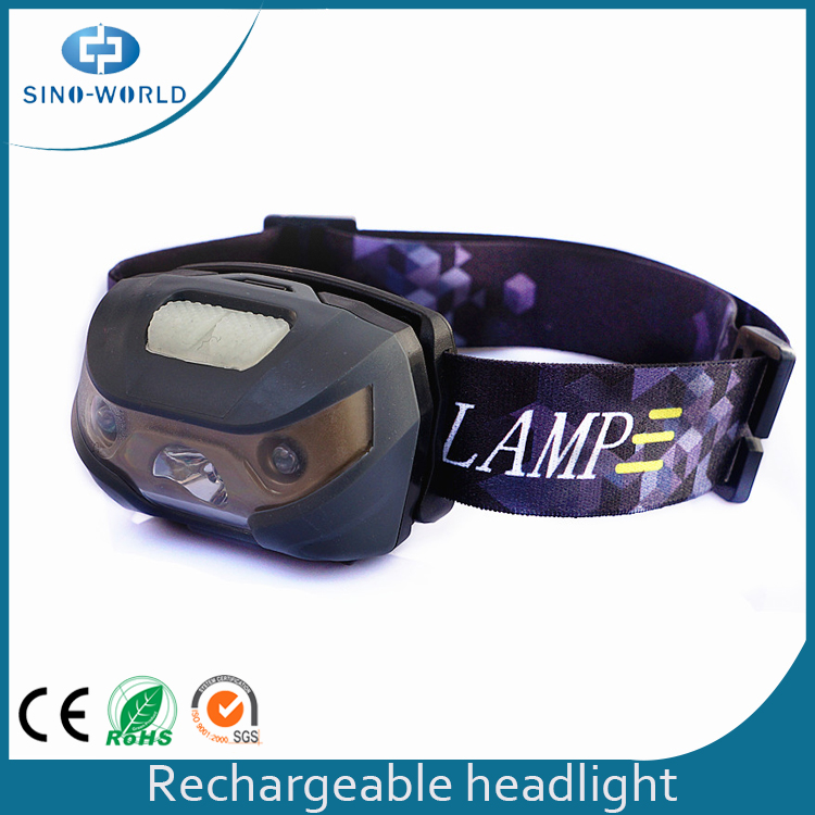 Best Price Headlight