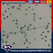 Industrielles Diamant-Pulver / Diamant-Polierpulver