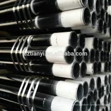 Китай поставщиков оптовой api 5l n80 обсадных труб