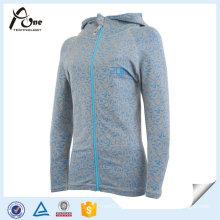 Wholesale Heated Underwear Women Ski Jacket Sports Wear