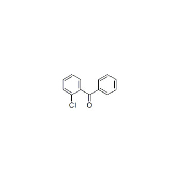 High Quality Fenofibrate Intermediates (2-Chlorophenyl)Phenyl-Methanone CAS 5162-03-8