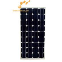 Mono Solar Panel 140watt