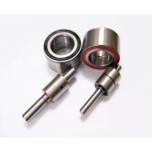 WB, WR series long life auto water pump bearing / WB122692 pompe à eau baring