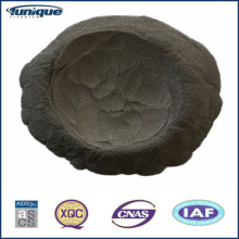 High Quality Titanium Hydride Powder for Hard Metal