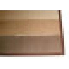 Ковры и коврики из бамбука / Бамбуковые коврики
