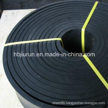 Neoprene Rubber Seal Strip Neoprene Product